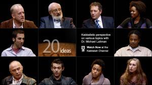 20 Ideas
